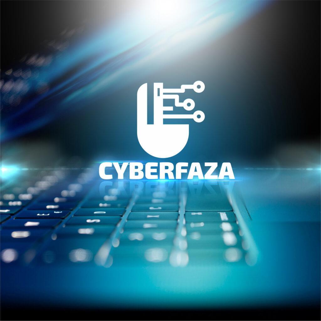 CyberFaza CF1 Side-project - jak zarobić w internecie